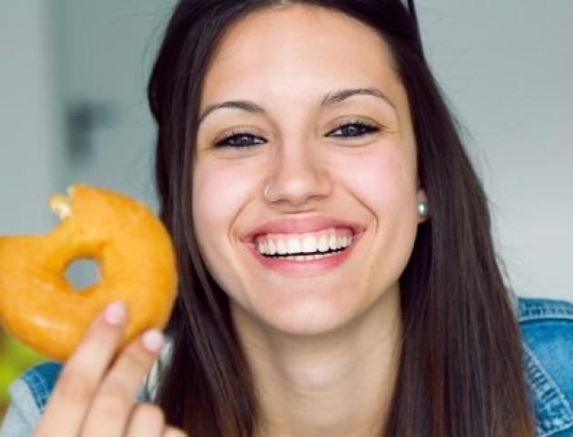 Сім продуктів, які ні за що не стануть їсти дієтологи