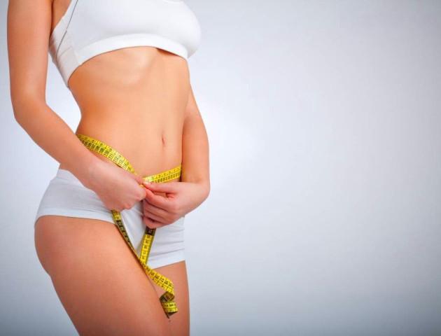 Чи існує спадкове ожиріння