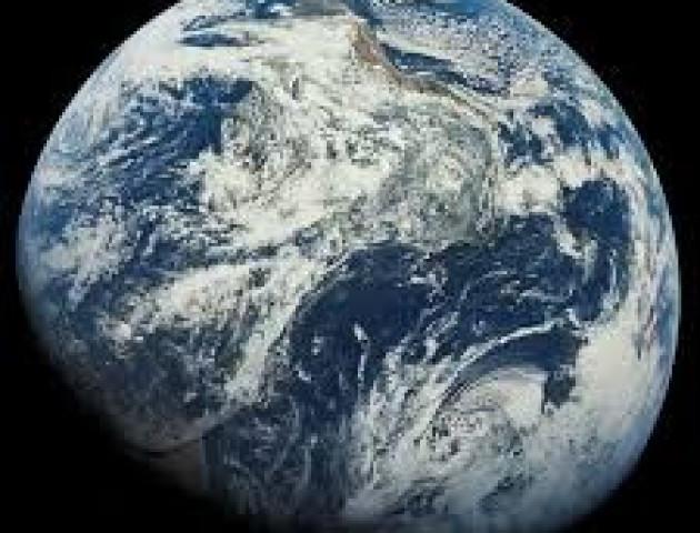 До Землі наблизяться 10 небезпечних астероїдів