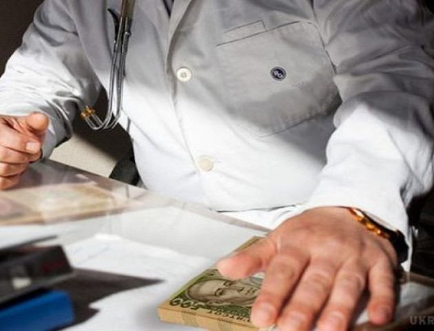 У лікарнях  Луцька хочуть встановити «айбокси» для благодійних внески