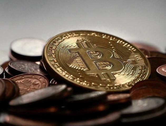 Аналіз криптовалют: за тиждень капіталізація ринку збільшилася на $25 млрд