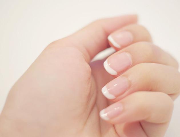 П'ять секретів зміцнення нігтів, які слід застосовувати після кожного гелевого манікюру