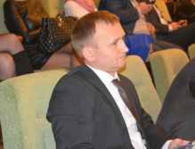 Начальника управління юстиції у Волинській області рекомендували звільнити