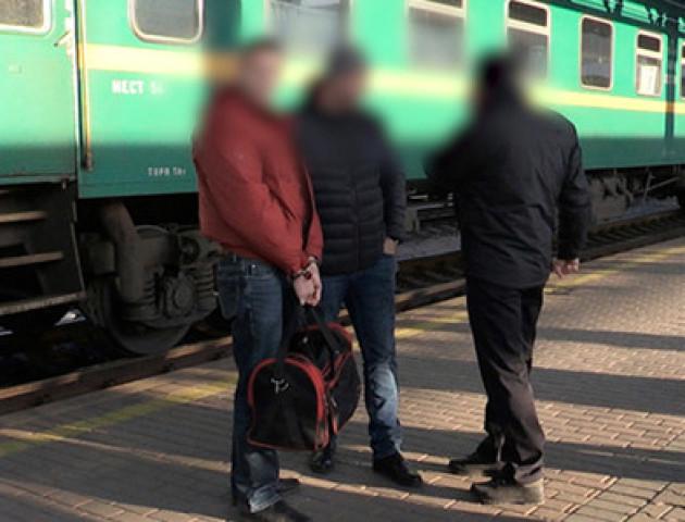 На Київщині викрили злочинців, що продавали органи підлітків до РФ