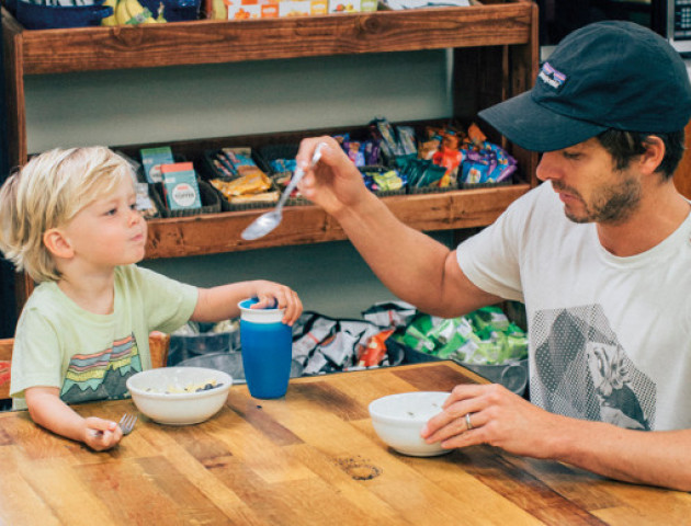 Рейтинг сімейних компаній, або Чому повага до батьківства має прямий вплив на репутацію бізнесу