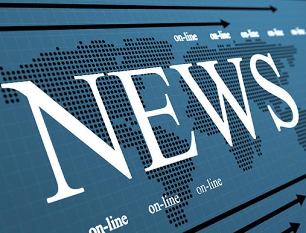 Модні спідниці, «Парковий Квартал», розмова з екс-чиновником: ТОП-3 новини за 23 листопада