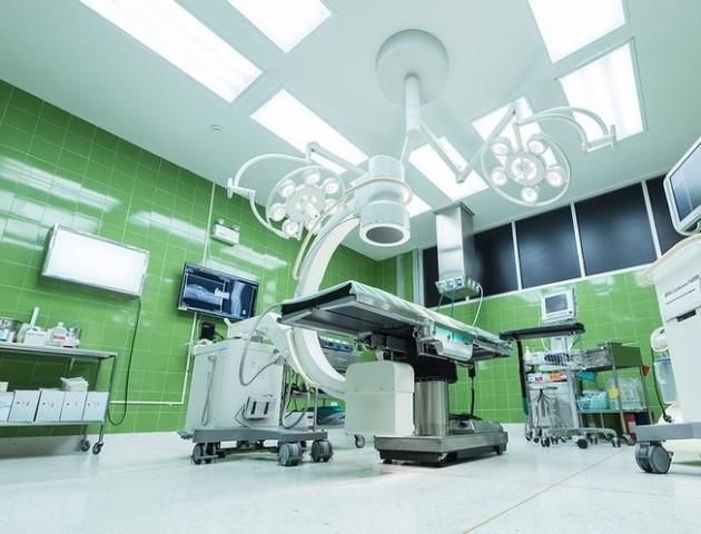 Медреформа: Якщо лікарі погано лікують – лікарні будуть порожні