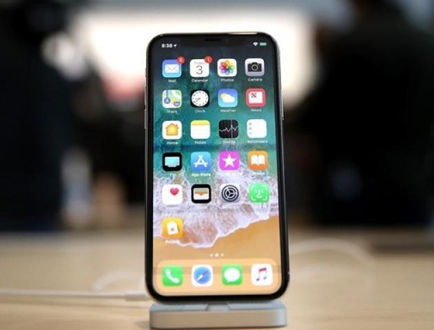 Користувачі iPhone X знайшли нову функцію
