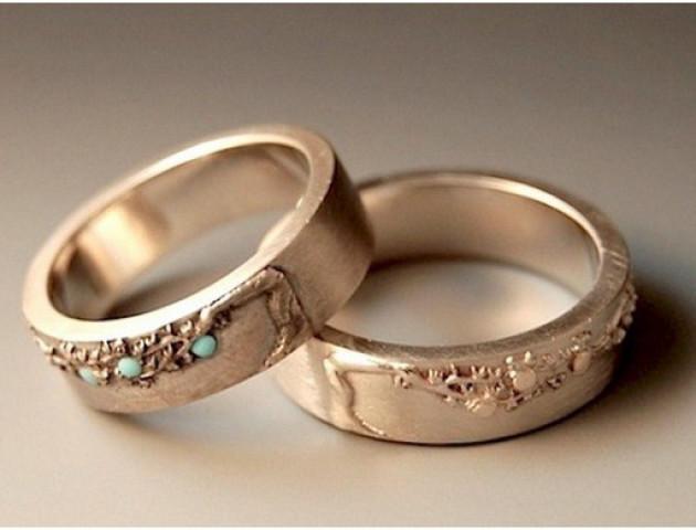 У трьох містах Волині можна одружитись за добу