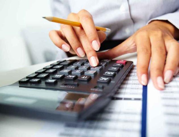 Підприємці сплатили цього року на 52% більше єдиного податку