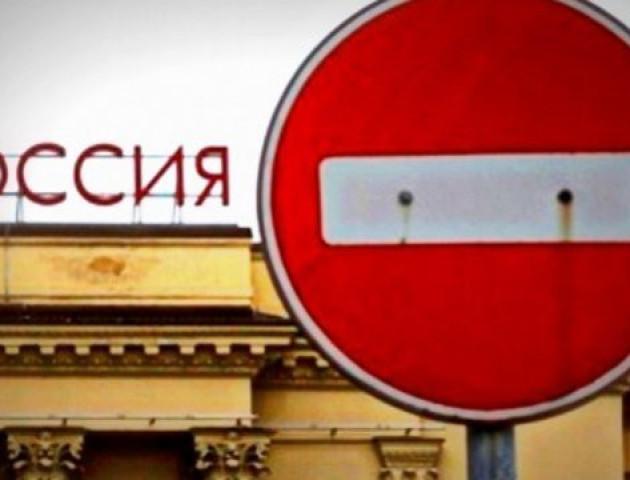США готують безпрецедентні санкції проти Росії