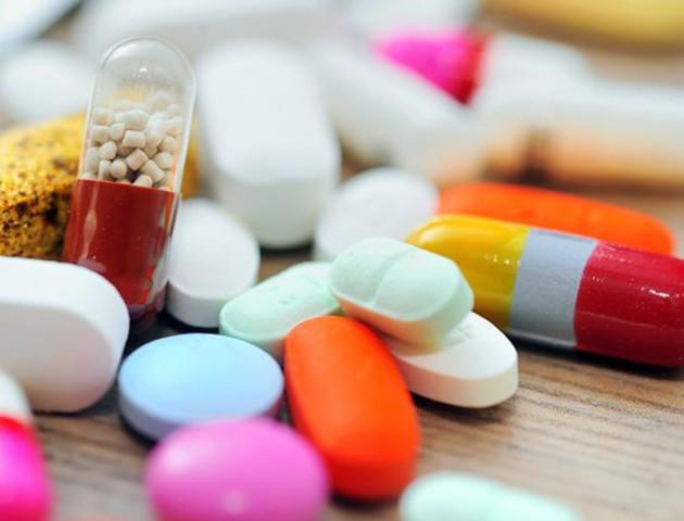 МОЗ розширює перелік ліків, які можна буде отримати безплатно