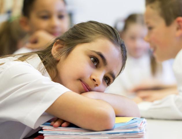 Діти з інтернатів ходитимуть до звичайних шкіл – заступник Гриневич