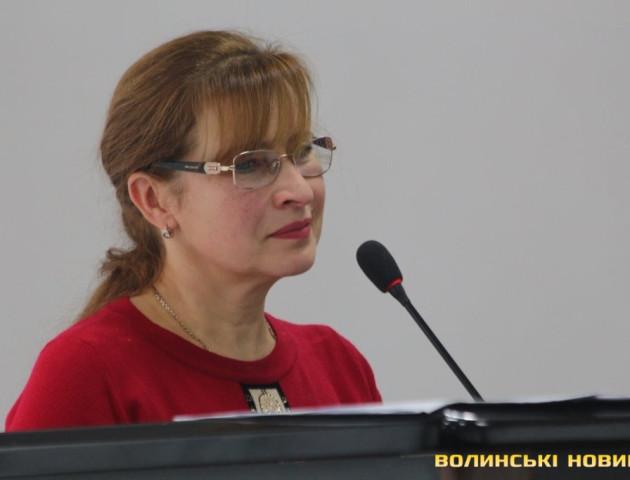 У Луцьку директорів шкіл обиратимуть на основі конкурсного відбору