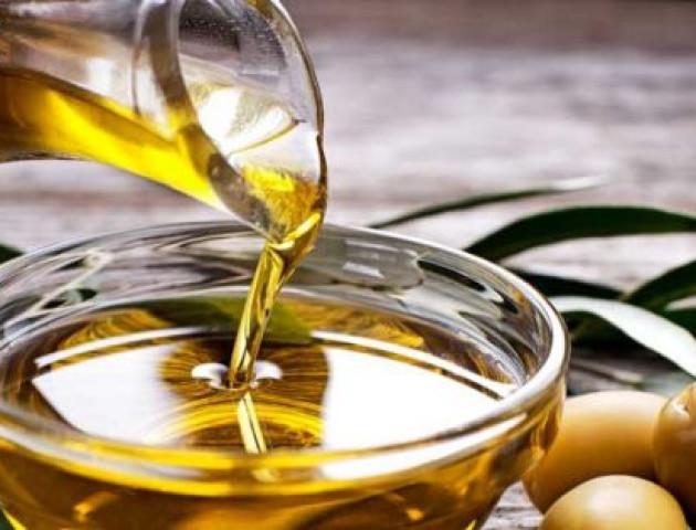 Корисні властивості оливкової олії, про які ви не здогадувались