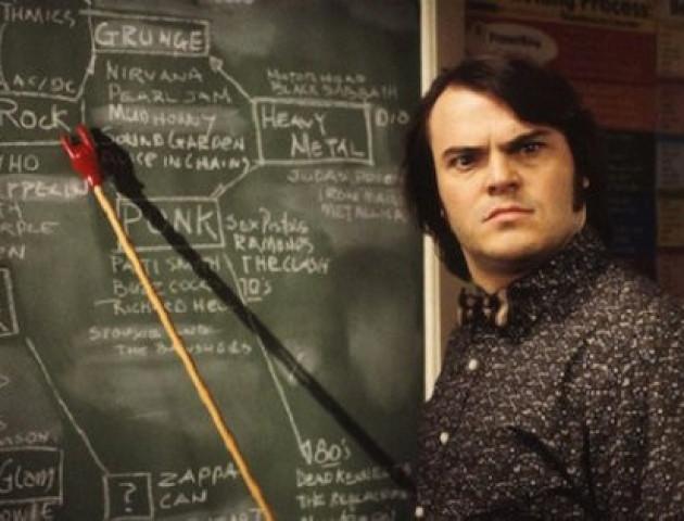 Кінокритики назвали найкращі комедії XXI століття
