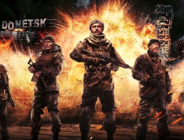 PremierCity запрошує військових подивитися фільм «Кіборги» за спеціальною ціною