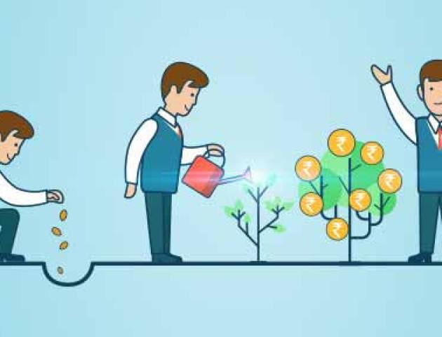 У 2018 році ПриватБанк підтримає малий бізнес на 5 мільярдів