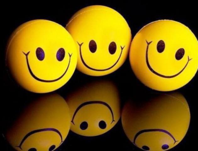 Гумор українською: 10 пабліків у Facebook для тих, хто любить посміятись