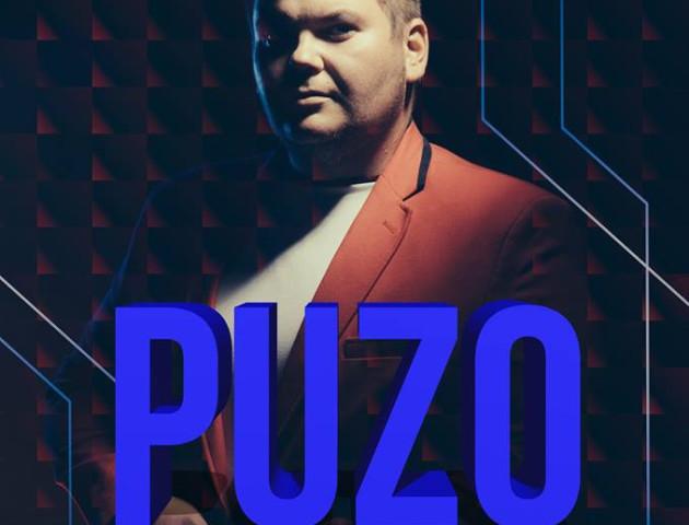 Сьогодні у Hollywood - DJ Puzo