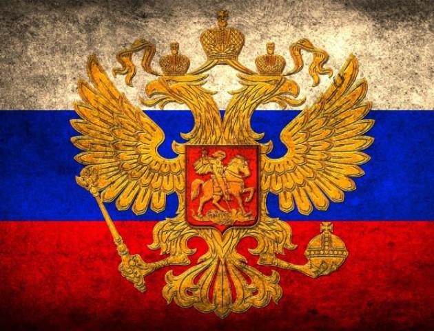 ТОП-10 українських артистів, які не виступають у Росії