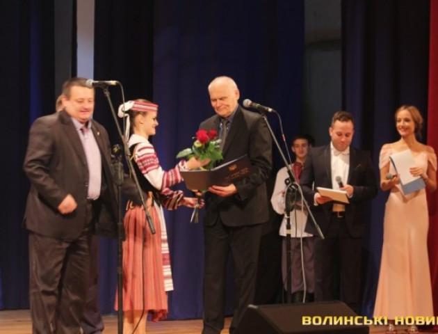 На фестивалі «Оберіг» обрали найкращих виконавців