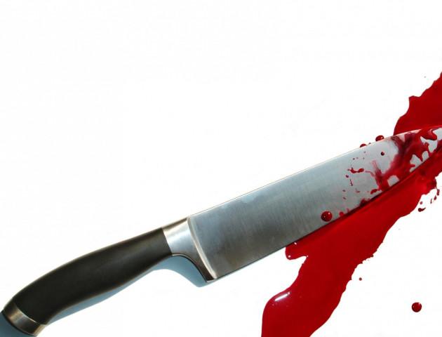 Поліція розкрила моторошне вбивство дитини на Харківщині ВІДЕО