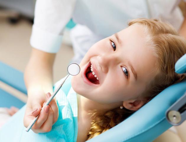На «бюджетну» стоматологію не вистачає коштів, - ОДА