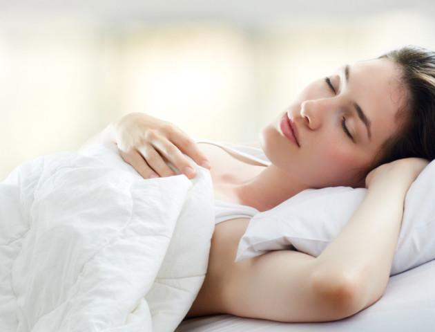 Чим небезпечний для здоров'я тривалий сон