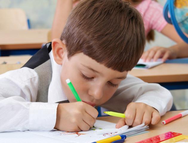 МОН перевірить учнів 59 шкіл на вміння читати і рахувати