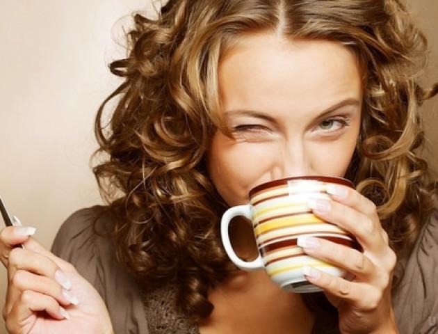 Що додати в каву для смаку та аромату