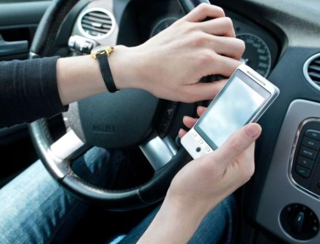 Як вплине на водіїв-порушників різке збільшення штрафів