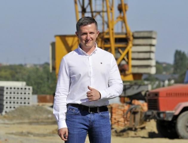 «...і про каву також» з директором БК «Інвестор» Андрієм Разумовським. ВІДЕО