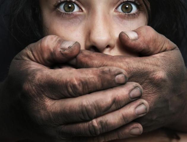 Чоловік жорстоко зґвалтував 9-річну дівчинку