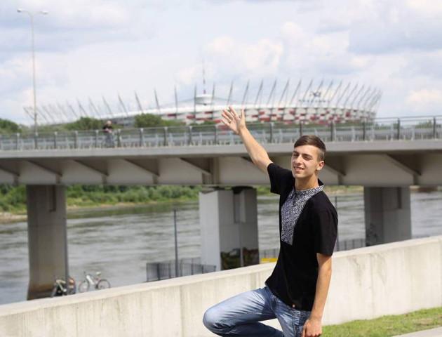 У Львівській області помер десятикласник