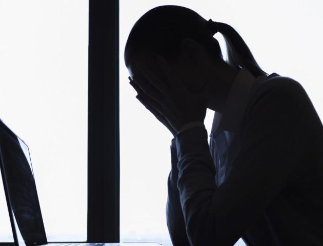 У Швеції чоловік отримав 10 років в'язниці за онлайн-зґвалтування