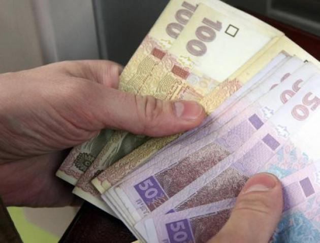 Українцям підвищили прожитковий мінімум і соцдопомогу