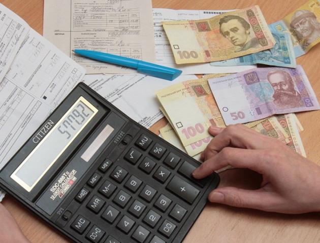 Чи можна зекономленою субсидією розрахуватися за іншу послугу?