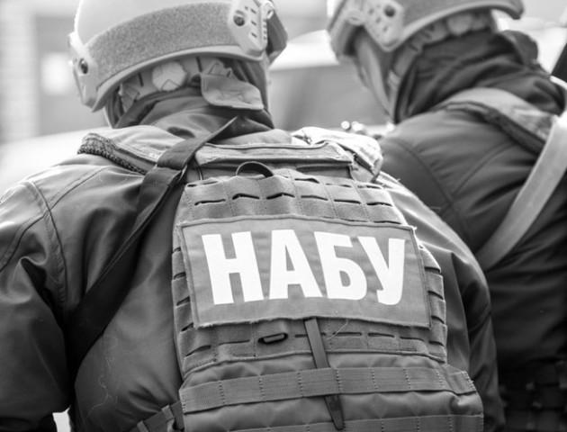 Стежка війни: чому НАБУ і ГПУ знову ввійшли у спаринг