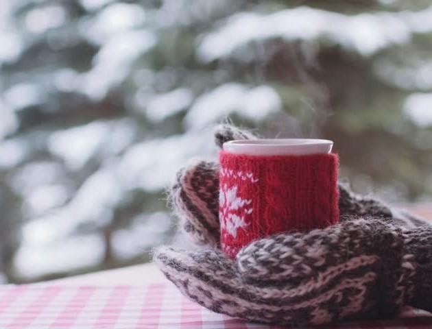 Як легко прокидатись навіть взимку: корисні поради