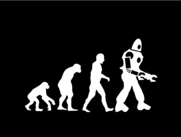 Вчені зробили несподівану заяву про еволюцію людини