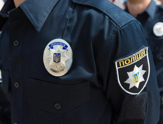 Грабіж, розбій та крадіжка: як минула доба на Володимирщині