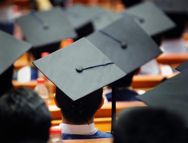 Навчити пана професора: чи реально здобути практичні знання в українських вузах