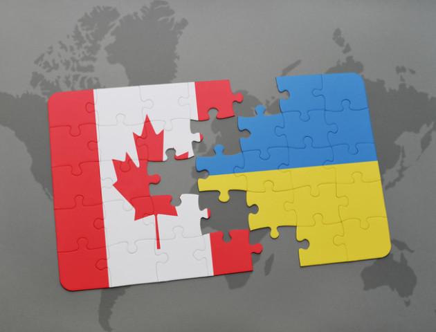 Канада планує перестати надавати українцям візи