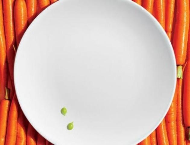 Вчені вказали, чим корисне голодування