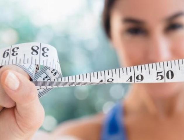 5 правил ідеального тіла від фітнес-тренера