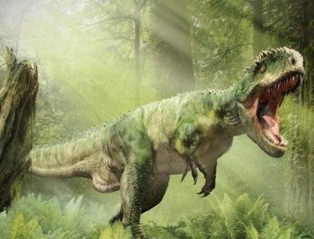 Вчені синтезували найстрашніший звук у світі