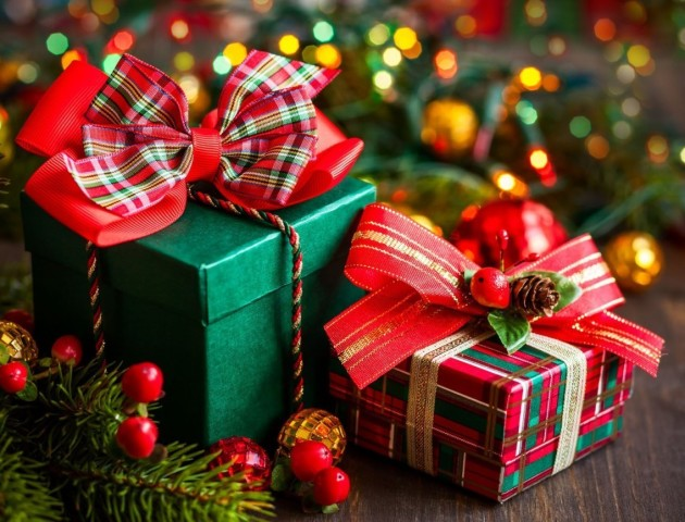 Волиняни з ПриватБанком можуть вигідно підготуватися до Нового року