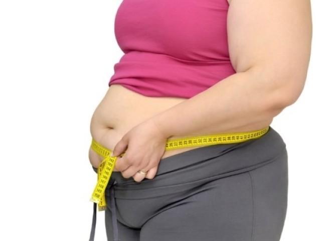 Вчені розповіли, які ліки призводять до ожиріння