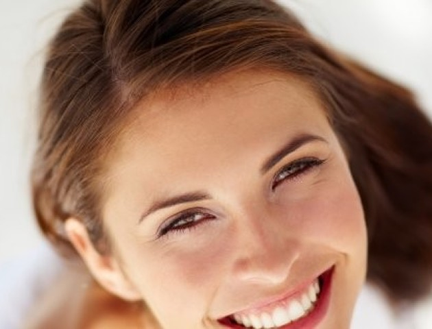 Медики розповіли, як захистити зуби від карієсу